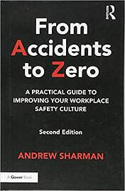 From Accidents to Zero